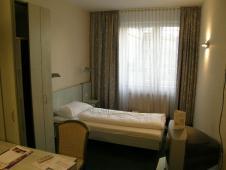 アトランティック・ホテル