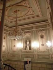 国立装飾美術館