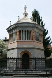 ラジョーネ宮