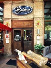 Balducci'S Ristorante