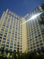 ハイアット・ホテル&カジノ