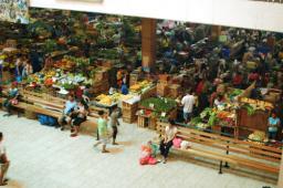 コゴンマーケット
