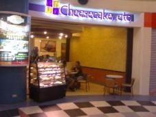 Cheesecake,etc