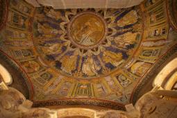 ネオアニーノ洗礼堂