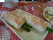 サイゴン・ベトナム・レストラン