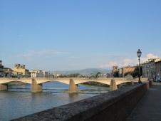 グラツィエ橋