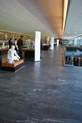 ジノリ美術館