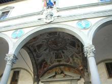 サンティッシマ・アヌンツィアータ教会