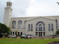 ハガッニャ大聖堂