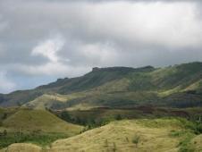 ラムラム山