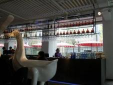 上海琉璃芸術博物館
