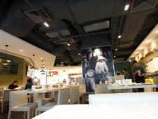 PHO24 尖沙咀店