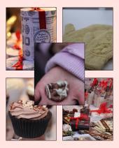 チョコレート・フェスティバル