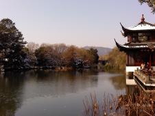 西湖(杭州)