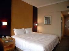 カールトンホテル・シンガポール