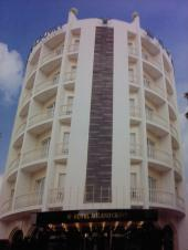 ミラノ クラウン ホテル(済州島)