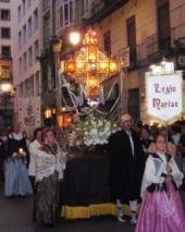 ピラール祭