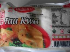 tau kaw