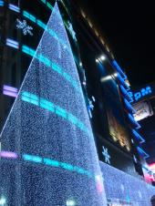 2011年旧正月情報・韓国