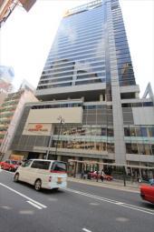 グランドプラザホテル 香港