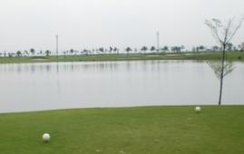 アユタヤ・ゴルフ・クラブ