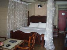 釜山ビーチ観光ホテル