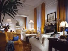 suite room1
