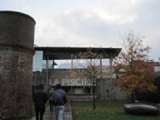 ラ・ピシン美術館