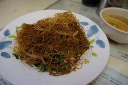劉森記麺家