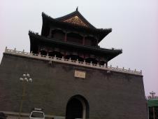 鼓楼(天津)