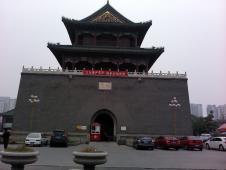 天津の見所
