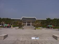 国立全州博物館