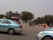 水上公園(天津)