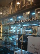 HARNN & THANN