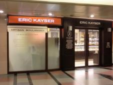 ERIC KAYSER プラザホテル店