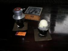 AQ CAFE