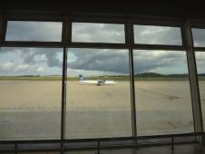 カムラン(ニャチャン)空港
