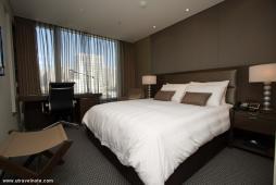 2011年韓国ホテルランキング・トップ10(上半期)
