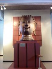チェンマイ国立博物館