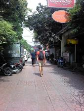 Rambutri Rd