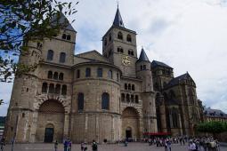 聖ペテロ大聖堂