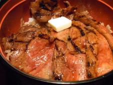 にっぽんの洋食 赤坂 津つ井 総本店