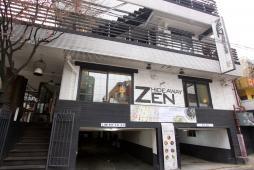 ZEN Hideaway(弘大店)