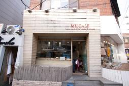 MILCALE