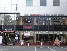 ヨンタバル(鐘路店)