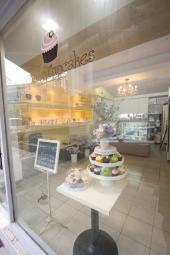 Lynn's Cupcake