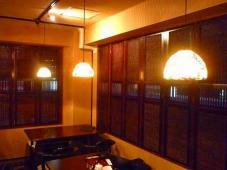 浅草カフェ