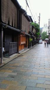 月居(京都新橋店)