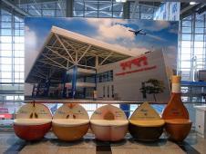 清州国際空港