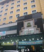ノブレス観光ホテル
